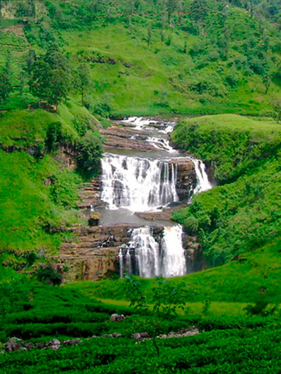 nuwara-elyia-waterfall