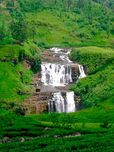 nuwara-elyia-waterfall